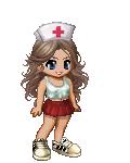 KaoticSister's avatar