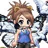 ~Angelic_Fallen~'s avatar