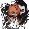 Demon King Teru's avatar