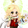 loveandthorns_x's avatar
