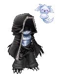 XxXpandaXkingXxX's avatar