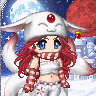 Island of Nikku's avatar