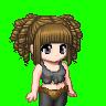 ltlevapeep's avatar