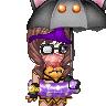 xiKempakx's avatar