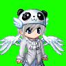 581450's avatar