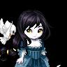 Tachik's avatar
