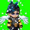 IIFr3sh-Princ3II's avatar