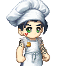 Insane Chef's avatar