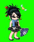 xxH.u.n.n.y.j.o.e.y.yxx's avatar