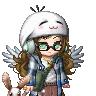 `Arionette's avatar