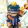 goodbyeGABE808's avatar