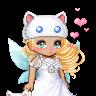 Deste's avatar