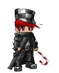Darkdamien666's avatar