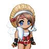 iiWuv Chuy's avatar