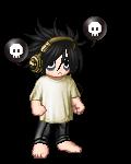 JayySlice's avatar