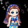 keetabirdy's avatar