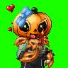 [`Tsuki.]'s avatar