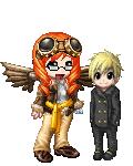 periphescent's avatar