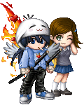 Timmykun's avatar