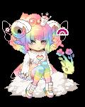 techabyte's avatar