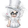 xBoneSaw_BabyDollx's avatar