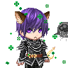 Bandit Way's avatar