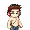 rianblade's avatar