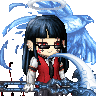 girlie_card's avatar