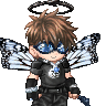 zakshalackantheackshakpak's avatar