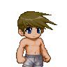 HunterofDemons's avatar