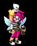 iCamo's avatar