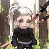 Therian Grey's avatar