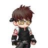 Ferret`'s avatar