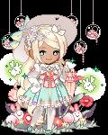 kitsune girl21