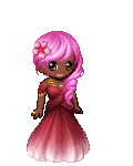 Jalava Uchiha's avatar