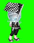 -BITE- s2's avatar
