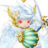 wingarea's avatar