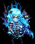 Lorisia's avatar