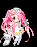 Black Angels Love's avatar