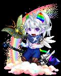 KatDoggs's avatar
