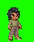 jdub21's avatar