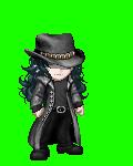 Mordu Amour's avatar