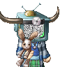 Teflon Kaleidoscope Ninja's avatar