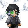 Alexzander Roxas's avatar