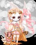 Kawaii_meh13's avatar