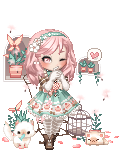 MaysiIee's avatar