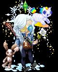 Yukiko-dono's avatar
