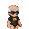 LetNgo's avatar
