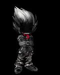 Mister Male's avatar
