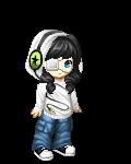 Kilomi4527's avatar